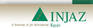 مسابقة الشركة 2013 من انجاز مصر لريادة الأعمال|| للشباب